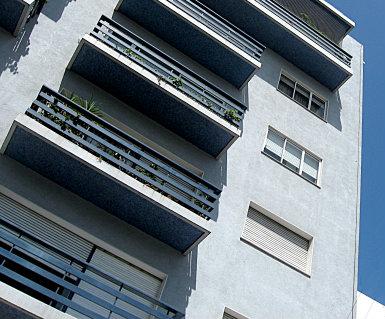 Mediación entre propietarios e inquilinos, ¿condenados a entenderse?