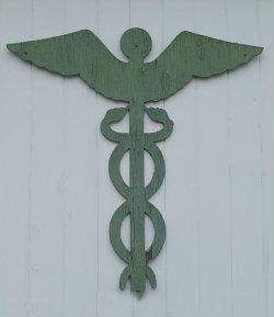 Mediación entre médico y paciente: el reconocimiento como medio de resolución de conflictos.