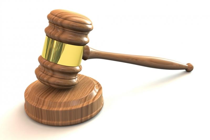 Un impulso judicial a la mediación