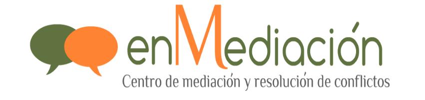 enMediación